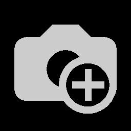 Pletscher Rack Front/Rear Black
